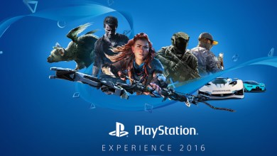 Photo of So Many Exciting Announcements From PlayStation Experience 2016