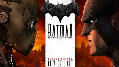 Photo of Get BATMAN – The Telltale Series For FREE!