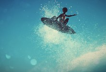 Photo of Get Your Virtual Board Ready, It's Time To Surf!