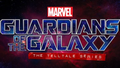 Photo of 'Marvel's Guardians of the Galaxy: The Telltale Series' Coming in 2017