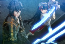 Photo of New Valkyria Game Heading To The West For PS4, Vita And Xbox One