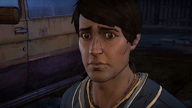 Photo of The Walking Dead: The Telltale Series Brought Their A Game To VGA