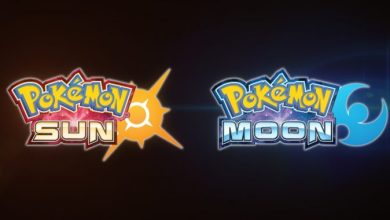 Photo of Game Review | Pokémon Sun and Moon