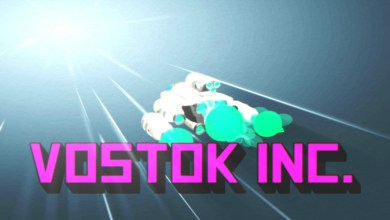 Photo of Vostok Inc | Make The MOOLAH Roll In!