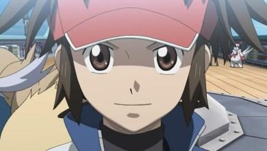 Photo of Pokémon Adventures: Black 2 & White 2 Now Available!