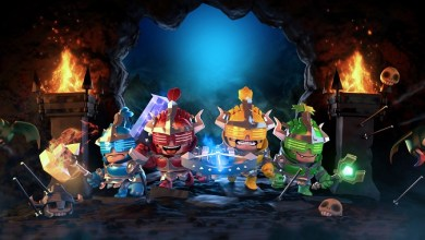 Photo of Game Review | Super Dungeon Bros