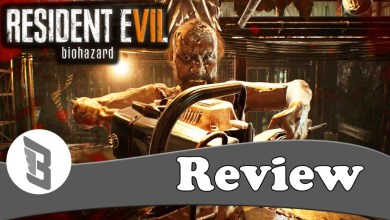 Photo of Game Review | Resident Evil 7 Biohazard