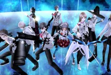 Photo of The Caligula Effect Heading To North American Early May