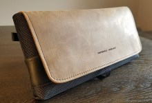 Photo of Tech Review | CitySlicker by Waterfield