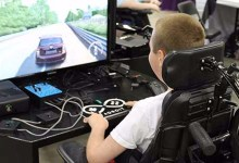Photo of New AbleGamers Center Offers Inclusive Play