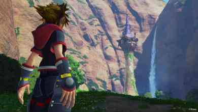 Photo of KINGDOM HEARTS Orchestra World Tour Reaches The US