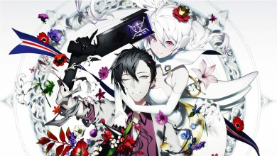 Photo of Game Review | The Caligula Effect