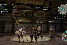 Photo of Toukiden 2: Free Alliances Version Available Now… For Free