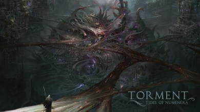 Photo of Game Review | Torment: Tides of Numenera