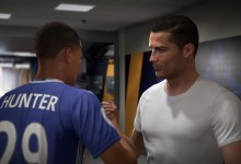 Photo of Alex Hunter Returns For Another Season In FIFA 18