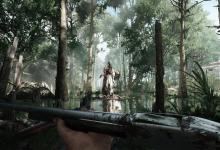 Photo of Crytek Release Visually Stunning Footage of Hunt: Showdown From E3 2017