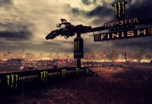 Photo of Game Review | MXGP 3