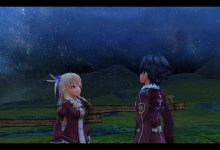 Photo of Trails of Cold Steel PC Version Just A Few Weeks Away