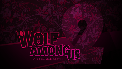 Photo of Telltale Games Confirms a New Season of  'The Wolf Among Us' is in Development for 2018