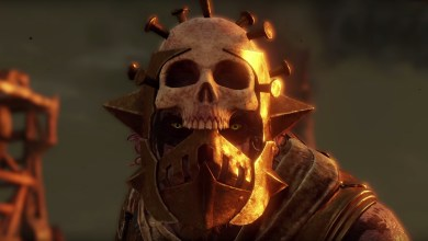 Photo of Middle-earth: Shadow of War, Terror tribe Showcased In New Trailer