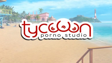 Photo of Game Review | Porno Studio Tycoon