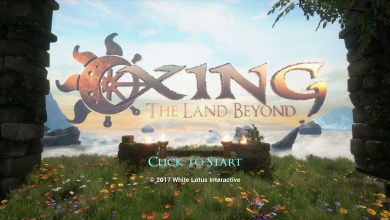 "Photo of Game Review | ""XING: The Land Beyond"" (PC)"