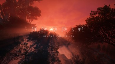 Photo of Game Review | Aporia: Beyond the Valley