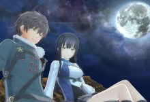 Photo of GAIJINWORKS Confirm That Summon Night 6: Lost Borders Will Release Soon