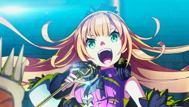 Photo of Game Review | Demon Gaze 2