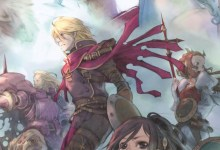 Photo of Radiant Historia: Perfect Chronology Launches Today On The 3DS