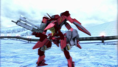 Photo of Game Review | Assault Gunners HD
