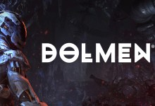 Photo of Dolmen Kickstarter Campaign Launched!