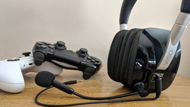 Photo of Tech Review | ModMic 5
