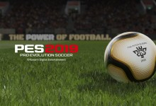 Photo of PES 2019 DEMO Released For PC/PS4/ XBOX ONE
