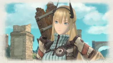 Photo of PC Get's Left Out For Valkyria Chronicles 4 Demo