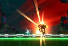 Photo of Game Review   Mega Man 11