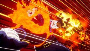 Flame_Hero_Endeavor