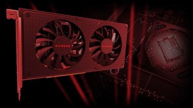 Photo of Will Radeon's RX Navi Shake Things Up?