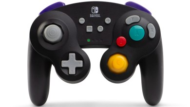 Photo of PowerA Offers Enticing Wireless Controllers for the Switch!