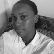 Photo of Nikauleene Andrews