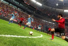 Photo of PES 2019 Data Pack 4.0 is Live