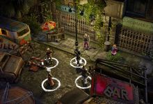 Photo of Wasteland 2 Gets Physical Release For Switch