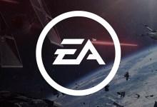 "Photo of Kerry Hopkins: ""EA Is A Very Responsible Company"""