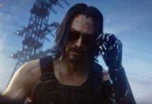 Photo of Cyberpunk 2077 Release Date Announced