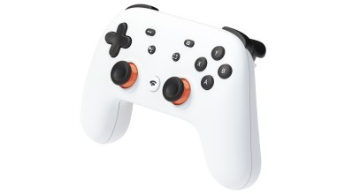 Photo of Google Stadia Price and Games revealed