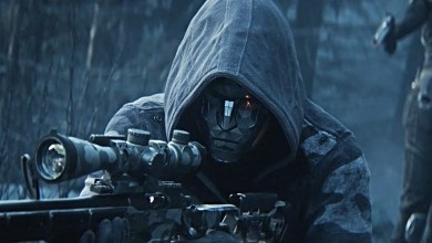 Photo of Sniper Ghost Warrior Contracts walkthrough