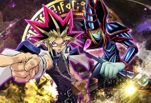 Photo of Game Review | Yu-Gi-Oh! Legacy of the Duelist: Link Evolution
