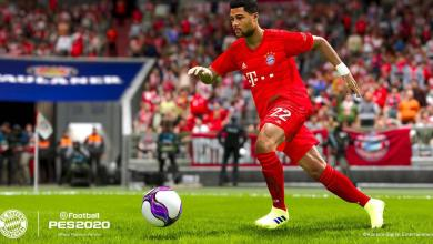 Photo of eFootball PES 2020 data pack 3.0 Live!