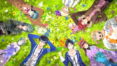 Photo of Tokyo Mirage Sessions #FE Encore is Now Available