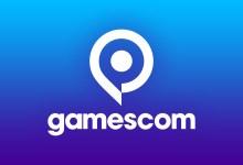 Photo of Has Gamescom 2020 been Canceled?